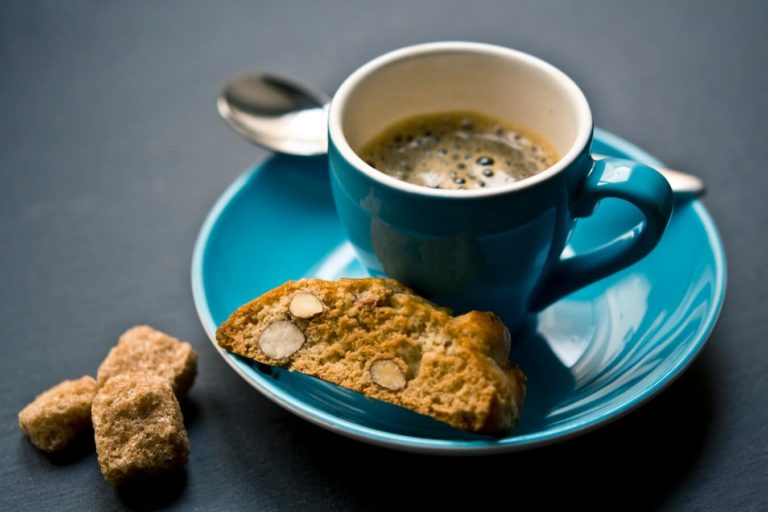 nashville biscotti recipe
