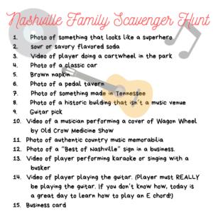 Nashville-Scavenger-Hunt-1